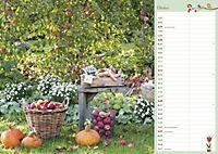 Gartenträume A3 Duo Kal. 2019 - Produktdetailbild 10