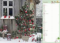 Gartenträume A3 Duo Kal. 2019 - Produktdetailbild 12