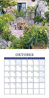 Gartenträume Broschurkal. 2018 - Produktdetailbild 10