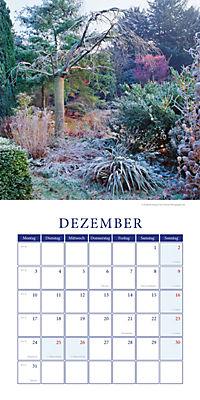 Gartenträume Broschurkal. 2018 - Produktdetailbild 12