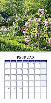 Gartenträume Broschurkal. 2018 - Produktdetailbild 2