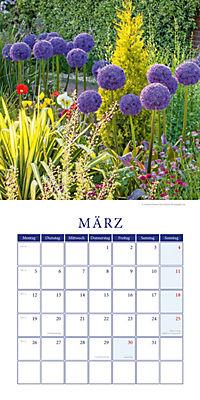 Gartenträume Broschurkal. 2018 - Produktdetailbild 3