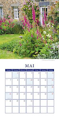 Gartenträume Broschurkal. 2018 - Produktdetailbild 5
