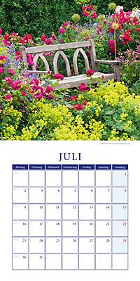 Gartenträume Broschurkal. 2018 - Produktdetailbild 7
