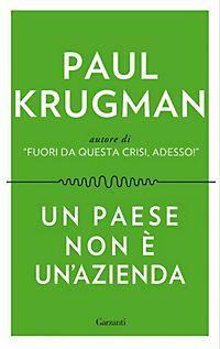 paul krugman international economics pdf download