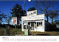 Gas Stations USA - Der Treibstoff für den Amerikanischen Traum (Wandkalender 2019 DIN A3 quer) - Produktdetailbild 3