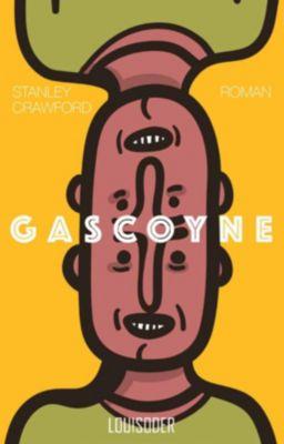 Gascoyne - Stanley Crawford |