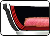 Gastro-Hochrandpfanne, 5tlg. - Produktdetailbild 4