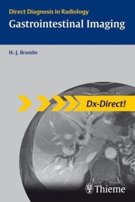 Gastroinstestinal Imaging, Hans-Jürgen Brambs