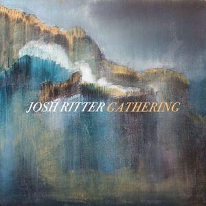 Gathering (2lp,Etched) (Vinyl), Josh Ritter