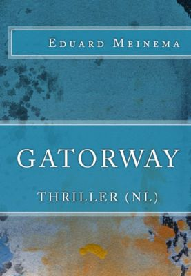 Gatorway (NL), Eduard Meinema