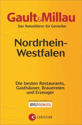 dominas bundesland nordrhein westfalen nordrhein westfalen.