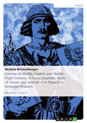 german a linguistic introduction pdf