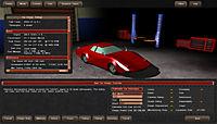 GearCity - Produktdetailbild 1
