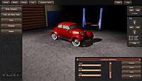 GearCity - Produktdetailbild 3