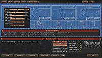 GearCity - Produktdetailbild 6