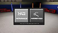 GearCity - Produktdetailbild 10
