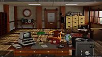 GearCity - Produktdetailbild 9
