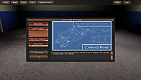 GearCity - Produktdetailbild 17