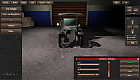 GearCity - Produktdetailbild 20