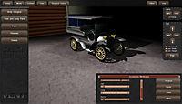 GearCity - Produktdetailbild 18