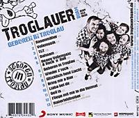 Geboren in Troglau - Produktdetailbild 1