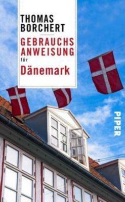 Gebrauchsanweisung für Dänemark, Thomas Borchert