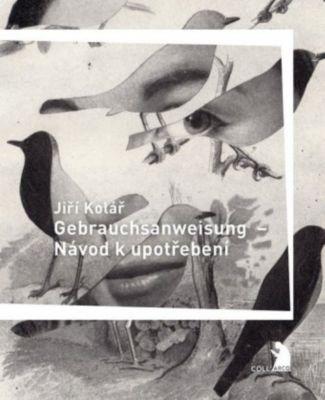 Gebrauchsanweisung - Návod k upotrebení - Jirí Kolár pdf epub