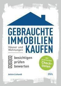 Gebrauchte Immobilien - Achim Linhardt |