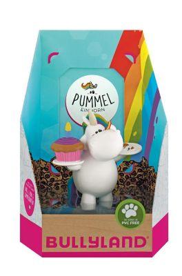 Geburtstags-Pummel Single Pack