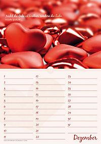 Geburtstagskalender Auszeit für die Seele - Produktdetailbild 12