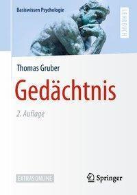 Gedächtnis, Thomas Gruber