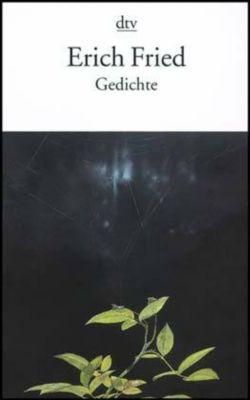 Gedichte, Erich Fried