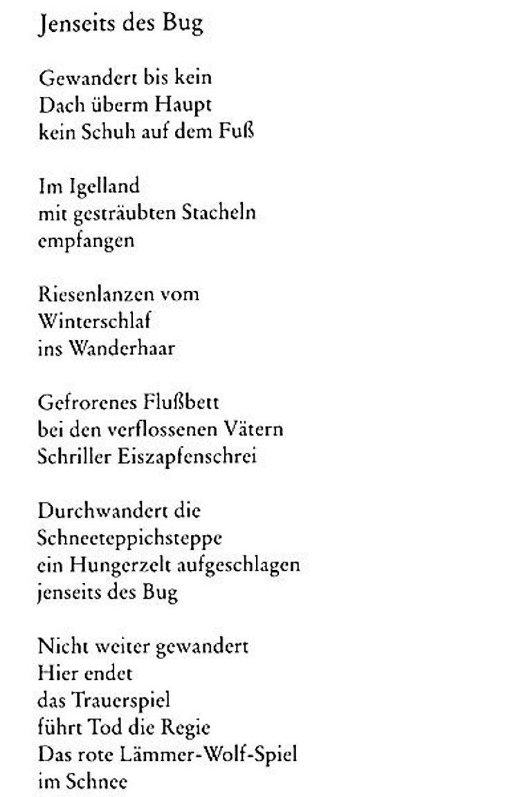 Gedichte Und Bilder.Gedichte Buch Von Rose Auslander Jetzt Bei Weltbild De Bestellen