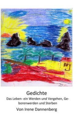 Gedichte, Irene Dannenberg
