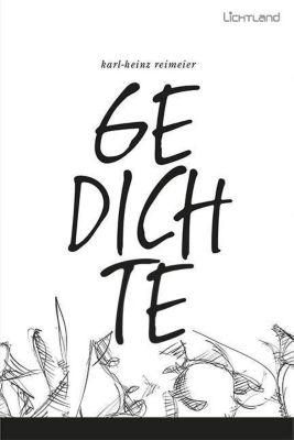 GeDICHte - Karl-Heinz Reimeier pdf epub