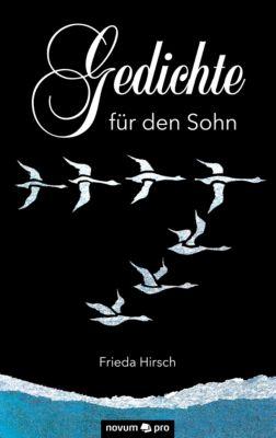 Gedichte für den Sohn - Frieda Hirsch pdf epub