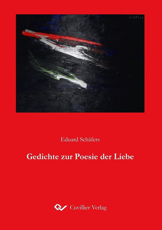 Gedichte Zur Poesie Der Liebe Buch Portofrei Bei Weltbildde