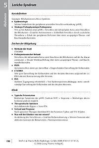 Gefäße - Produktdetailbild 8