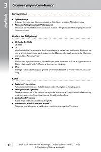Gefäße - Produktdetailbild 1