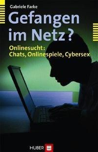 Gefangen im Netz?, Gabriele Farke