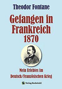 Gefangen in frankreich 1870 buch bei online for Frank flechtwaren katalog anfordern