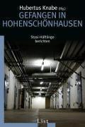 Gefangen in Hohenschönhausen