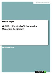 download Improvements in Speech Synthesis: COST 258: The Naturalness of Synthetic