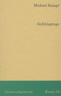 Gefühlsgänge - Michael Rumpf pdf epub