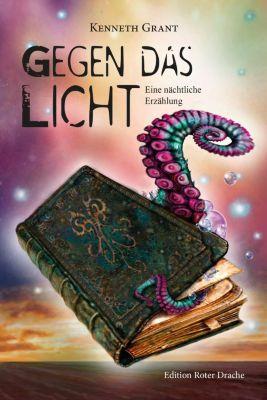Gegen das Licht - Kenneth Grant pdf epub