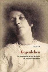 Gegenleben, Ina Boesch