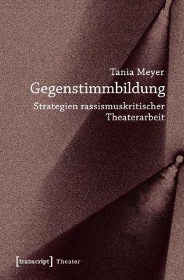 Gegenstimmbildung, Tania Meyer
