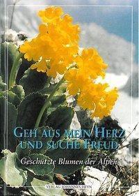 Geh aus mein Herz und suche Freud, Peter Mertz, Klaus Krainer