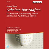 book biomathematics modelling and